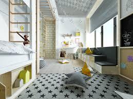furniture room designer. modern kids room design furniture designer s