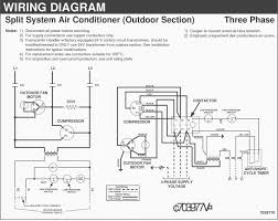 air conditioning system diagram. electrical wiring diagrams for air conditioning systems \u2013 part two system diagram