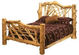 popular furniture wood. find log furniture and beautiful rustic decor popular wood