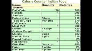 calorie counter indian food calorie counter for indian food calories in indian food calorie counter you