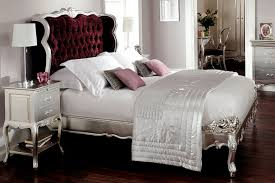french bedroom furniture. Unique French French Beds And Bedroom Furniture For S