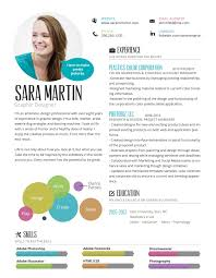 Infographic Resume Examples Infographic Resume Examples References On Best Creative Templates 11