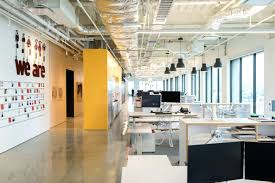 natural light office. Contemporary Light Office Plants That Need No Natural Light The  Largely Open Concept Floor Plan Utilizes Lighting To Segment Areas And Complement  Throughout I