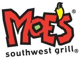moes southwest grill recipes moe s taco seasoning recipe