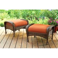 veranda patio cover set medium size of likable patio furniture tabled chair sets square set cover