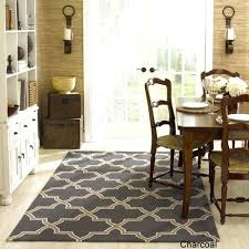 placement of area rug under dining room table. rugs for formal dining room size area rug under table placement of b