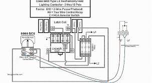 4 wire voltage regulator wiring diagram awesome regulator bridge rectifier wiring diagram 4 wire voltage regulator wiring diagram awesome regulator rectifier wiring diagram 34 wiring diagram