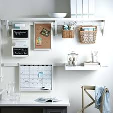 wall storage ideas for office. Office Wall Storage System Ideas Home Organization Regarding Prepare 6 For N
