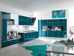 Ricci Kitchen Design Ricci Milan Best Kitchen Designer And Supplier In Dubai