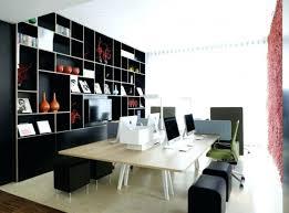 office design planner. Decoration Ideas:Ikea Home Office Design Ikea Planner Several To Improve Your I