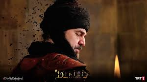 Ertugrul ghazi Full HD live animated ...