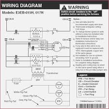 2002 Honda Civic Ex Fuse Box Details • Wiring Diagram For Free furthermore  further exmark lazer z hp parts manual ebook additionally Chevy Fuse Block Diagram Diy Wiring Diagrams • Wiring Diagram For in addition  also  additionally  as well workingtools org   Wiring Diagram For Free further 1997 Ford F 150 Engine Wiring Diagram • Wiring Diagram For Free besides 04 Ford Sel Fuse Box • Wiring Diagram For Free additionally . on f fuse diagram trusted wiring diagrams ford panel explained box free download playapk co location fuel pump e van nemetas aufgegabelt info 2011 150