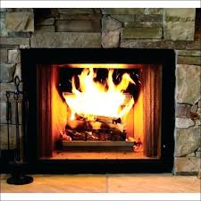 tracey grand electric fireplace post 62 grand cherry electric fireplace manual elegant