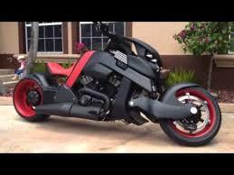 custom bikes for sale 20 2015 youtube