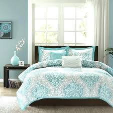 black and white bed sets black and white bedding sets and white comforter set turquoise bedding