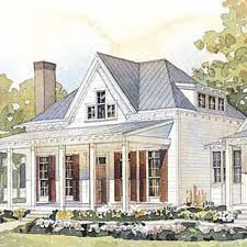 house surprising cottage design 3 southern