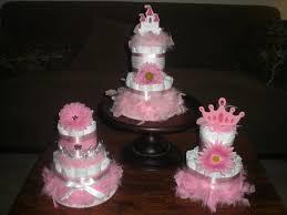 Glamorous Princess Theme Baby Shower Decoration Ideas 48 With Princess Theme Baby Shower Centerpieces