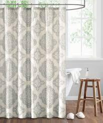 luxury shower curtain ideas. Pretentious Luxury Shower Curtain Ideas O
