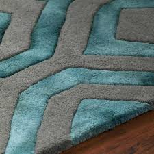 teal and brown rug target aqua area white fluffy rugs coffee tables circle gold blue