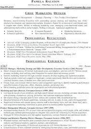 Resume Accomplishments Examples Accomplishments Resume Key