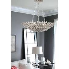 9226 eb solaris crystorama lighting chandeliers 6 light chandelier silver