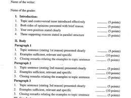a persuasive essay persuasive essay org persuasive essay topics
