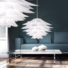 15 Schlafzimmer Lampe Hängend Frisch Lqaffcom