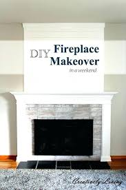 fireplace mantel legs check mantel components for additional information how to build