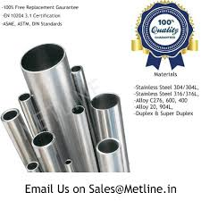 Mild Steel Pipe Tubes Manufacturers In India Top Ms Pipe