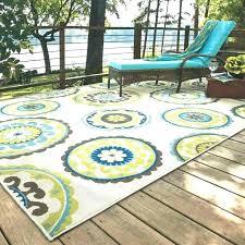 8x10 outdoor rug outdoor area rugs outdoor area rugs indoor outdoor area rug beige green indoor
