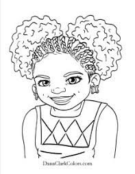 Small Picture Well Suited Design African American Coloring Pages African
