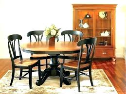 amish made dining tables made oak dining table and chairs with two amish dining room furniture