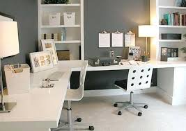 home office built ins.  Built Home Office Built Ins Full Size Of Living In Furniture  Surprising In Home Office Built Ins R