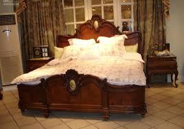 best bedroom furniture manufacturers. full size of furnituresolid wood bedroom amazing solid furniture manufacturers best r