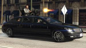gta new car releasePSA GTA 5s Next Free Update Is Out Now Includes Super Yacht and
