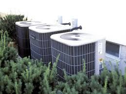 Heat And Cooling Units The Pros And Cons Of A Ductless Heating And Cooling System Hgtv
