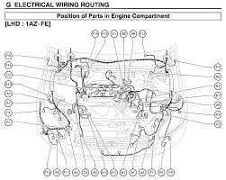Crank position sensor - Toyota RAV4 Forums