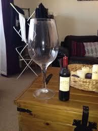 oversized wine goblets. Interesting Goblets Oversized Wine Glass Glass Food And Drink With Goblets Q