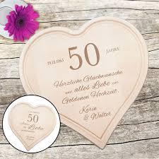 Glückwünsche Der Kinder Zur Goldenen Hochzeit Der Eltern Rede