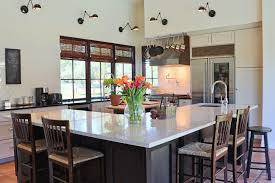 j k java white shaker kitchen cabinets granite countertops phoenix az