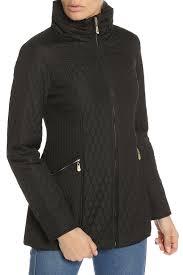 Женские <b>куртки ELLEN TRACY</b> COATS