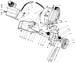 Heated grips my cbr600 f3 144038 furthermore harley tour pack wiring diagram furthermore page4 moreover heated