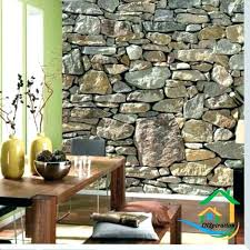 interior faux stone wall panels canada