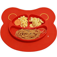 Image result for toddler table food mess
