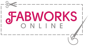 View All New Fabrics – Fabworks Online