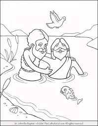 Gingerbread Man Coloring Pages Free Baffling Free Christmas Coloring