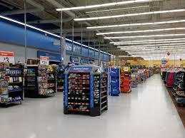 walmart supercenter inside. Modren Supercenter Walmart Supercenter In Glen Burnie Maryland  By SchuminWeb On Inside