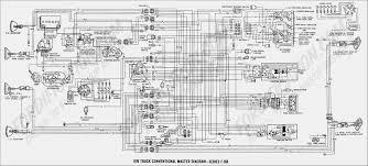 2005 f250 wiring diagram wiring diagram mega 2005 f350 wiring diagram wiring diagram paper 2005 f250 radio wiring diagram 2005 f250 wiring diagram