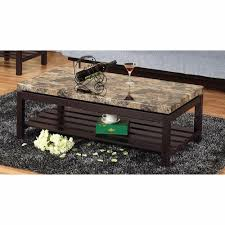details about winston porter cepeda wooden coffee table with storage