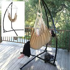 hammock chair c stand furniture build hammock stand hammock stands hammock chair stand hammock hammock chair